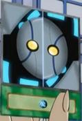 ReverseReborn-EN-Anime-GX