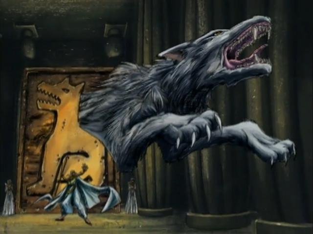 File:Wolf-JP-Anime-DM-NC.png