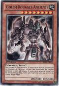 AncientGearGolem-BP01-FR-R-1E