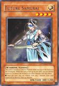 FutureSamurai-PTDN-EN-R-UE