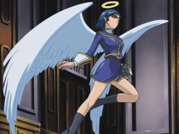 File:HystericFairy-JP-Anime-DM-NC.png
