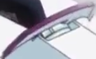 File:Paradox's Duel Disk (attached to his Duel Runner).png