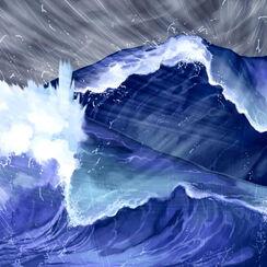 RainStorm-TF04-JP-VG.jpg