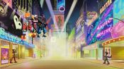 ShowtimeStreet-JP-Anime-AV-NC