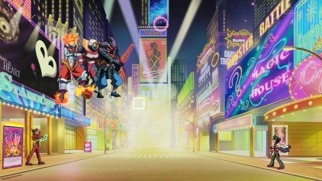 File:ShowtimeStreet-JP-Anime-AV-NC.png