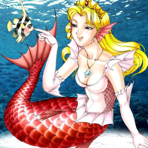 File:CureMermaid-TF04-JP-VG.jpg