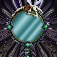 FairysHandMirror-OW
