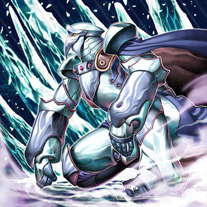 File:MobiustheFrostMonarch-OW.png
