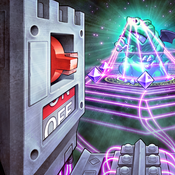 SummonBreaker-DG-EN-VG-Field