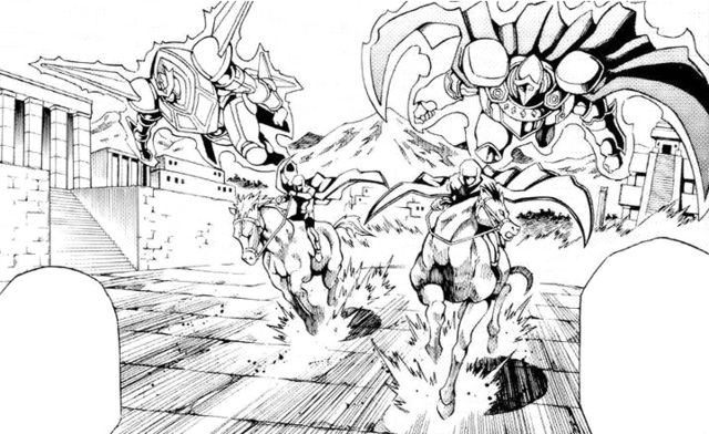 File:Ancient Riding Duel.png