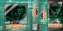 File:AppliedSpells-Booster-TF05.png