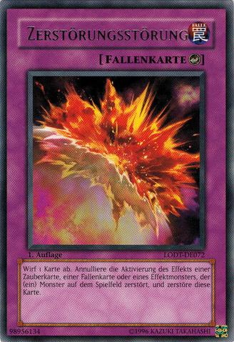 File:DestructionJammer-LODT-DE-R-1E.png