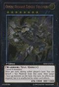 DivineDragonKnightFelgrand-SHSP-EN-UtR-1E