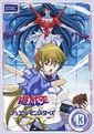 GX DVD 13