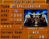 LordofD-DOR-EN-VG