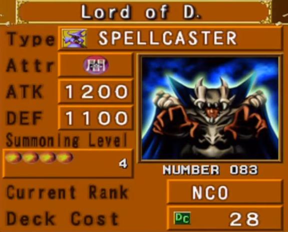 File:LordofD-DOR-EN-VG.png