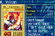 MrVolcano-ROD-FR-VG