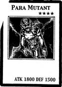 ParaMutant-EN-Manga-R