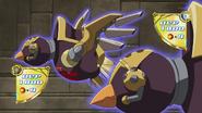 RaidraptorSingingLanius-JP-Anime-AV-NC