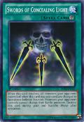 SwordsofConcealingLight-BP02-EN-C-1E