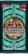 ESP4-BoosterKR