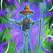 GimmickPuppetScarecrow-OW