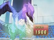 LusterDragon-JP-Anime-GX-NC-2
