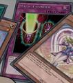 MagicCylinder-EN-Anime-MOV3.png