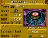 MorphingJar-DOR-EN-VG