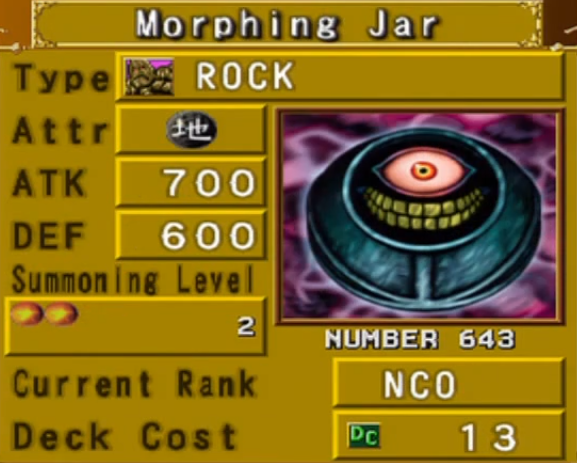 File:MorphingJar-DOR-EN-VG.png