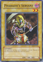 PharaohsServant-DR2-EN-C-UE