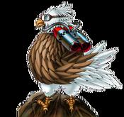 SonicBird-DULI-EN-VG-NC