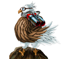File:SonicBird-DULI-EN-VG-NC.png