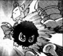 File:TrickBuster-EN-Manga-5D-CA.png