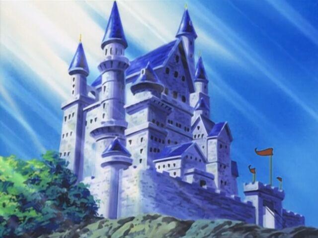 File:Adena's palace.jpg