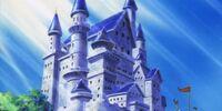 Adena's palace