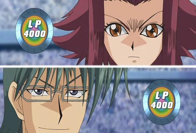 File:Akiza versus Koda.jpg