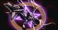 CurseofDarkCrossStar-JP-Anime-Toei-NC.png