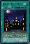 DarkCity-POTD-DE-R-1E