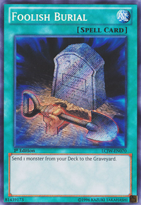 FoolishBurial-LCJW-EN-ScR-1E.png