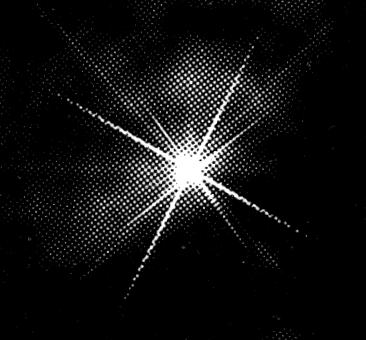 File:LightoftheShadows-JP-Manga-GX-CA.png