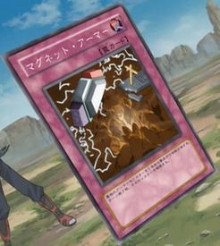 MagnetArmor-JP-Anime-DM