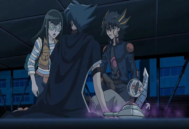 File:5Dx028 Carly, Dick and Yusei.jpg