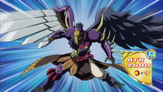 File:AssaultBlackwingRaikiritheRainShower-JP-Anime-AV-NC-3.png