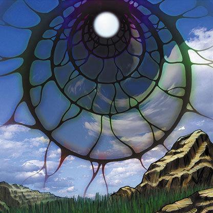 File:Dimensionhole-OW.png