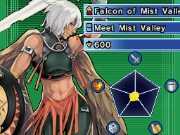 Falcon of Mist Valley-WC09