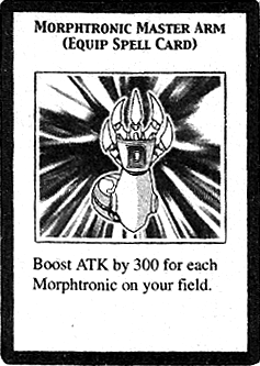 File:MorphtronicMasterArm-EN-Manga-5D.png