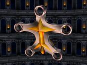 MysticalCaptureChain-DOR-EN-VG-NC-Back