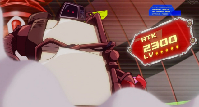 File:ScrapGolem-JP-Anime-ZX-NC.png