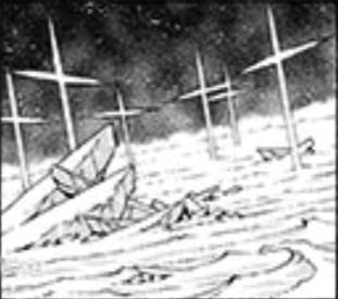 File:SeaofRebirth-EN-Manga-ZX-CA.png